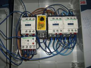 star delta connection diagram timer star delta wiring diagram timer jodebal com on star delta connection diagram timer