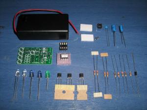 All jammer - jammer kit install houston