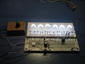 Electronic circuits - PCB Heaven