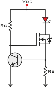 Types Of Break Down Diodes And Applications further 315419 1367784491 further M MOSFET Driver together with Using Transistors To Prevent Short Circuit Current Limit further Vapoter Sans Batterie Sans Limite D Energie 219. on led current limiter