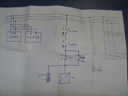 wiring diagram for phase failure relay wiring hager surge protection wiring diagram wiring diagrams on wiring diagram for phase failure relay