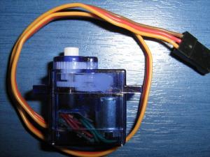 dc motors wiring diagram how rc servos works  how rc servos works