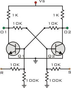 transistorcircuits_1235488532.jpg